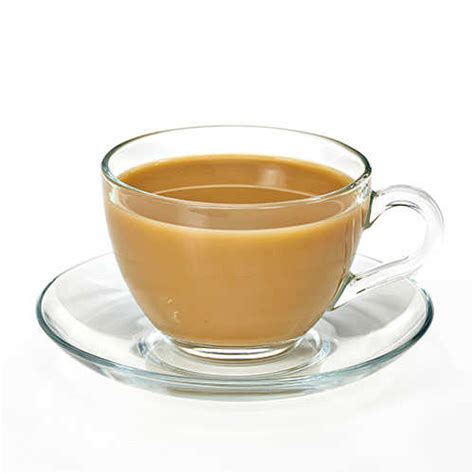 Nestle Nescafe Gold Decaf 100 Gr nescafe