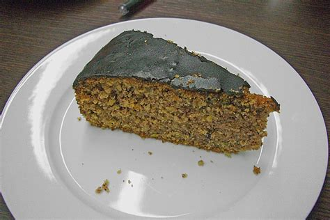 zucchini kuchen zucchini kuchen mipidus chefkoch de