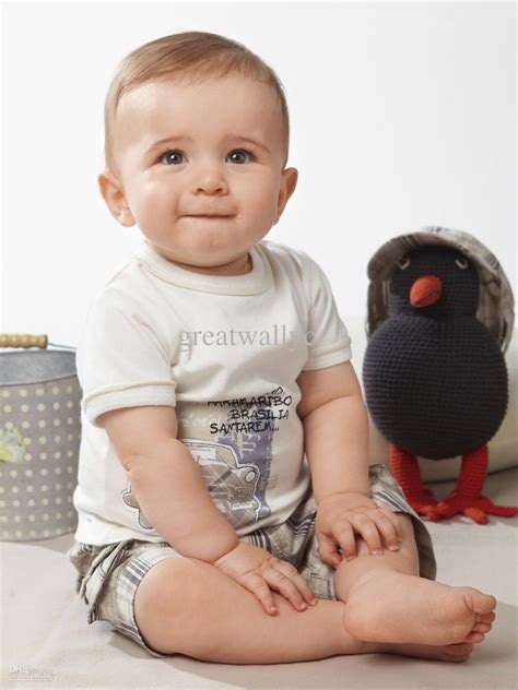 17 best ideas about baby boy on baby boy clothes boutique ideas 17 nationtrendz