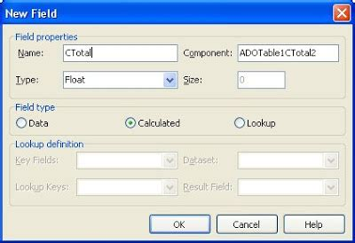 delphi query tutorial basic and advance programming tutorial and tips software