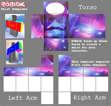 Nike Roblox Pants Template Pictures To Pin On Pinterest Pinsdaddy Roblox Shirt Template Design