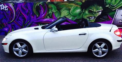 car changing color color change white car slider gorilla wraps