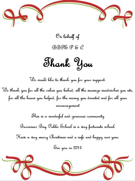 thank you letter to s parents thank you quotes for parents quotesgram