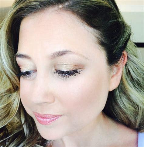 hair and makeup key west 2017 bridal hair and makeup looks key west wedding hair