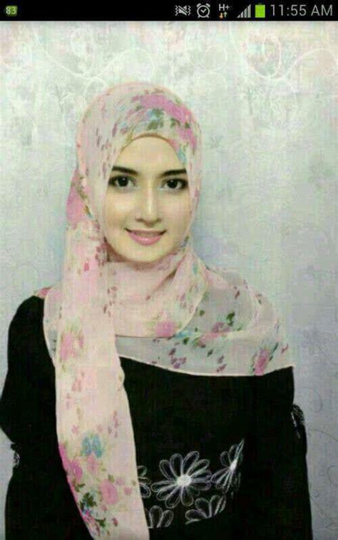 Wallpaper Cantik Malaysia | search results for gambar janda cantik dan montok