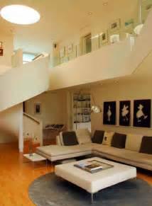 Living Room Area Small Comfy Living Room Areas Iroonie Com