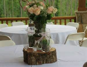 woodland themed baby shower decorations woodland baby shower centerpieces home theme ideas