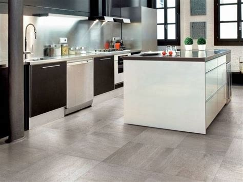 piastrelle cucine moderne pavimenti per cucine moderne pavimento per interni