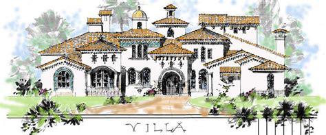 dream home design usa luxury homes mansions plans design architect