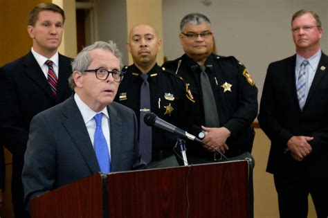 Opiate Detox Columbus Ohio by Ohio Attorney General Mike Dewine Grants 2 7 Million To