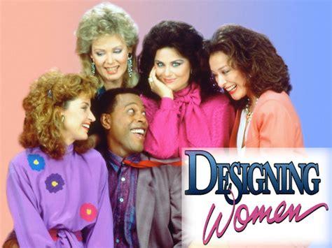 designing women tv show designing women tv shows pinterest