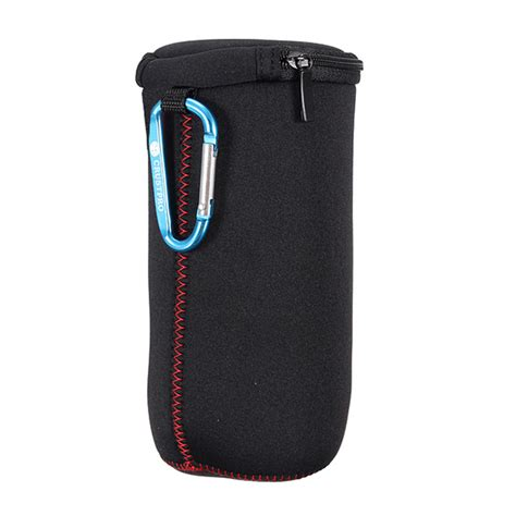 Pc649 Travel Cover Bag For Jbl Pulse 1 Bluetooth Speaker travel bag travel for jbl pulse flip 1 charge 2
