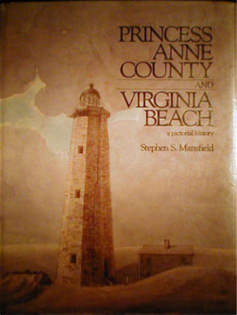 Hton Va Records Virginia Va County