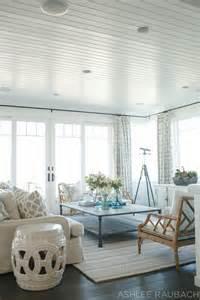 coastal livingroom classic coastal living room becki owens