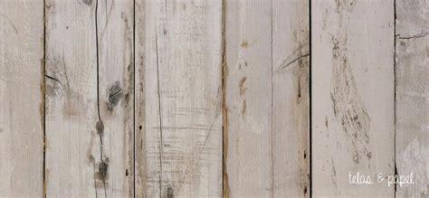 Papel Pintado Rayas Infantil #6: P-14554-papel-pintado-listones-madera-blanqueado-scrapwood-5.jpg