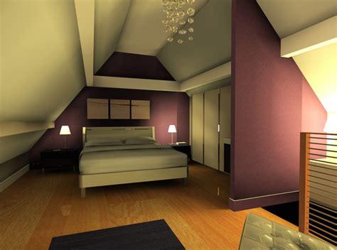 d馗oration chambre d amis nos id 233 es d 233 co pour cr 233 er une chambre d amis accueillante