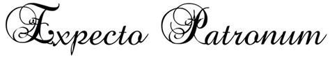 tattoo font precious 1000 ideas about tattoo fonts cursive on pinterest