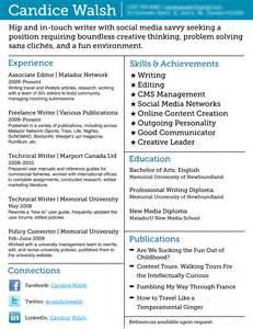 eye catching resume objectives exles ebook database
