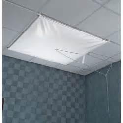 ceiling leak diverter pig 174 suspended ceiling leak diverter 10862 at galeton