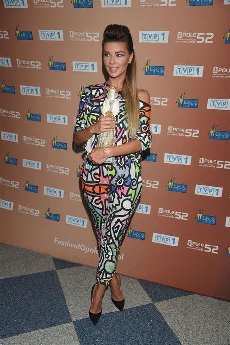 Cetakan A New Style 1 gwiazdy drugiego dnia festiwalu w opolu foto zeberka pl