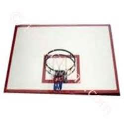 Harga Cara Membuat Ring Basket Dari Kayu by Jual Papan Pantul Kayu Keras Ring Basket Harga Murah Bogor