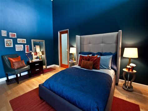 bed rooms with blue color best colors for bedrooms for sleep calming bedroom paint colors