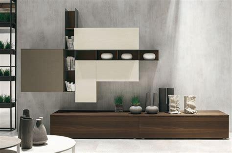 mobili bellizzi belmonte mobili zona giorno moderna soggiorni