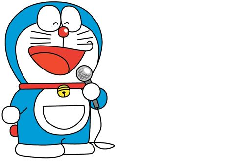 download wallpaper gambar doraemon kalendar gambar doraemon 2015 new calendar template site