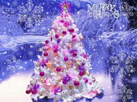 merry christmas christmas wallpaper  fanpop