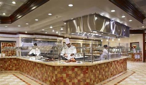 Palace Station Hotel Las Vegas Hotels Las Vegas Direct Palace Station Buffet Las Vegas