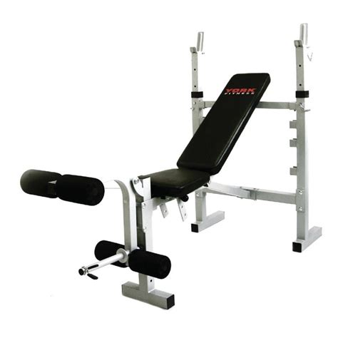 bench products online york 530 weight bench online sportitude