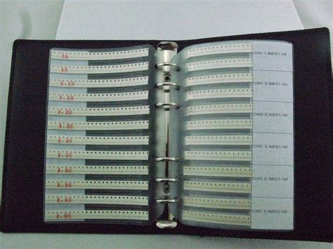 what is monolithic inductor 0402 smd inductor sle book 42 values x 100pcs 4200pcs high frequency monolithic type chip