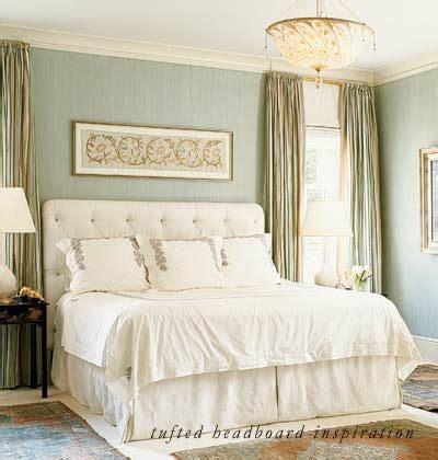 duck egg blue headboard 25 best ideas about seagrass wallpaper on pinterest