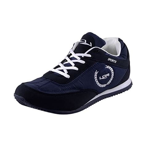 sports shoes perth sport shoes perth 28 images sport shoes perth 28