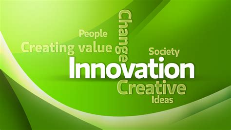 for the of act science an innovative approach to mastering the science section of the act standardized how to develop an innovation strategy myventurepad