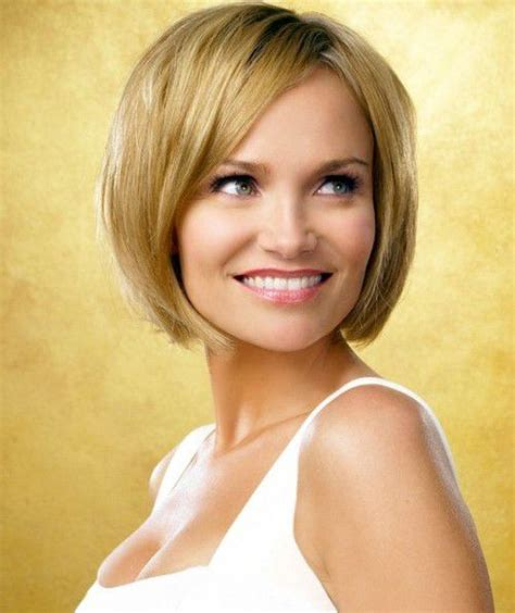 bob cuts for round faces short hairstyles 2016 2017 5 women short bob hairstyles 2016 for round faces
