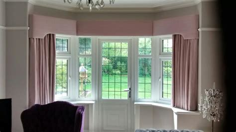 pelmet rods for curtains shaped window pelmets