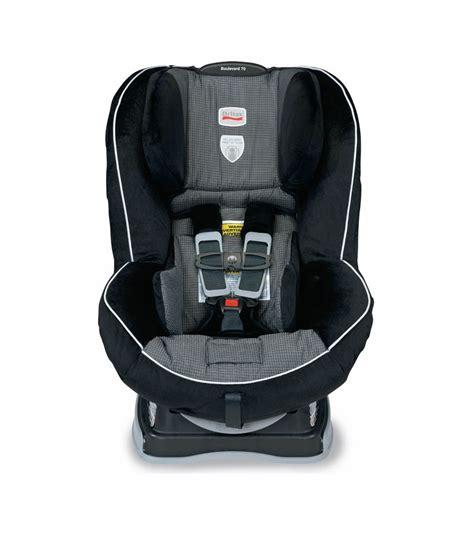 car seat weight limit britax boulevard car seat weight limit cars image 2018
