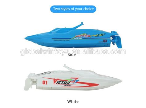 hobby rc boats for sale high speed racing boat hobby model rc speed boats water