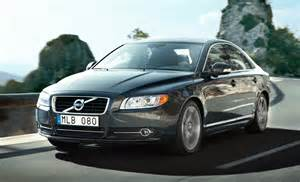 Who Is Volvo Owned By Used Volvos For Sale Bravo Motors Pre Owned
