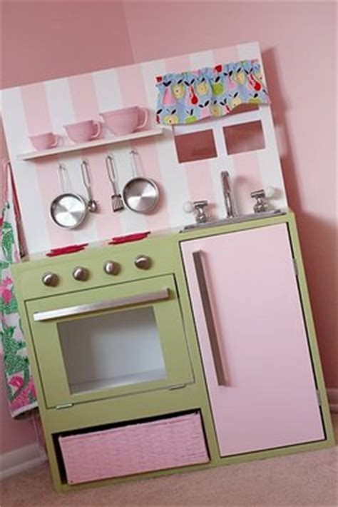 ikea hacks play kitchen home design and decor reviews ikea toy kitchen home design and decor reviews