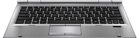 Keyboard Hp Elitebook 2560p elitebook 2560p combo page buttons yay or nay hp fansite