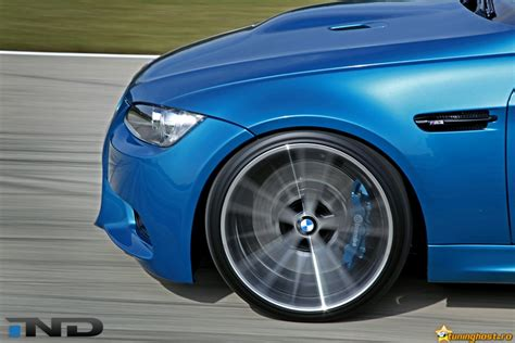 bmw blue colors brembo color for lemans blue e92 m3