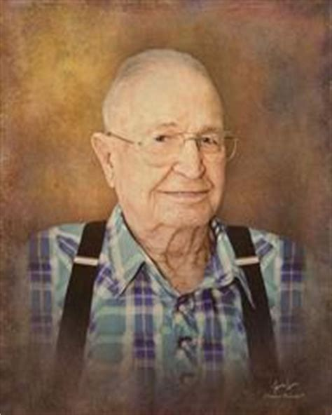 robert r dunn obituary photo rogers ar