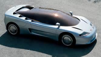 All Bugatti Cars Bugatti Car On Hd Wallpapers For Your Desktop All