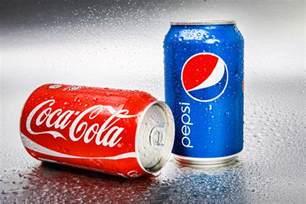 Coke Vs Pepsi Essay by Coca Cola Vs Pepsi The Paper