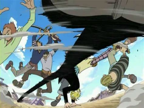 powered by articlefr cat 233 gorie bons articles one piece encyclop 233 die fandom