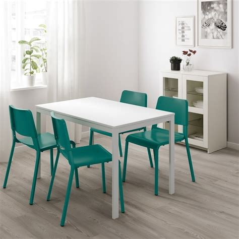 catalogo ikea sillas sillas ikea sillas de dise 241 o sillas de comedor y cocina