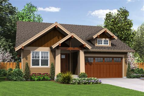 design styles for your home products craftsman style house plan 3 beds 2 baths 1529 sq ft