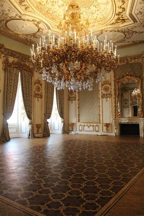 palace interior interior liechtenstein palace vienna liechtenstein
